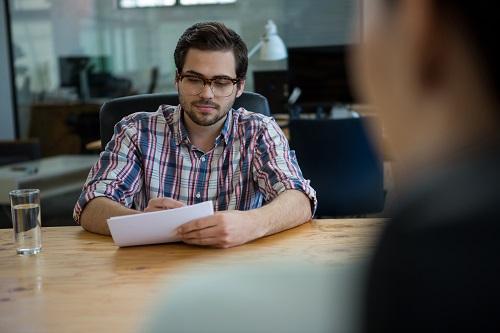Evaluer l'impact d'une formation en ligne